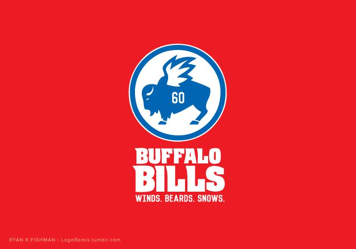 Buffalo7.jpg