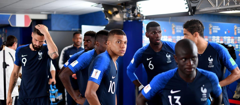 C:\Users\Carla\Desktop\Copa do Mundo 2018 - RUSSIA\França\Final\Le Bleus  Getty Imges.jpg
