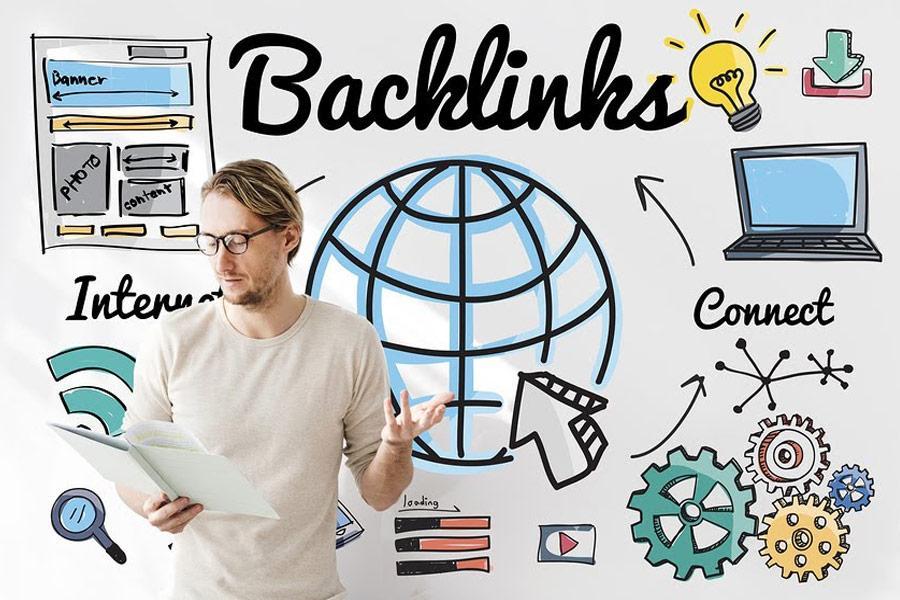 Chất lượngbacklink web trỏ về