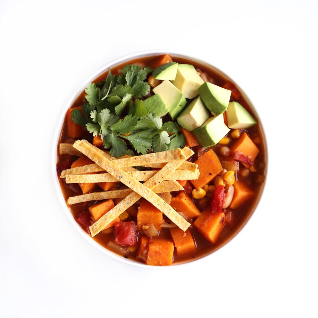 white-bean-chili-single-bowl-1-1024x1024.jpg