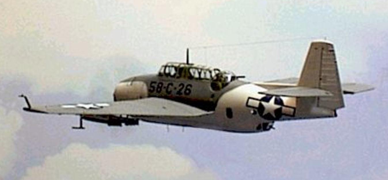 Eastern Aircraft TMB-1C.jpg