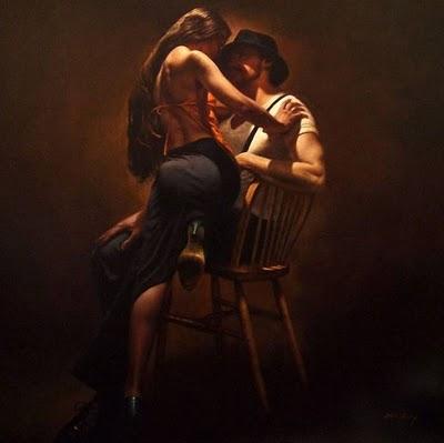 мужчина и женщина занимаются сексом фото эроьичские
