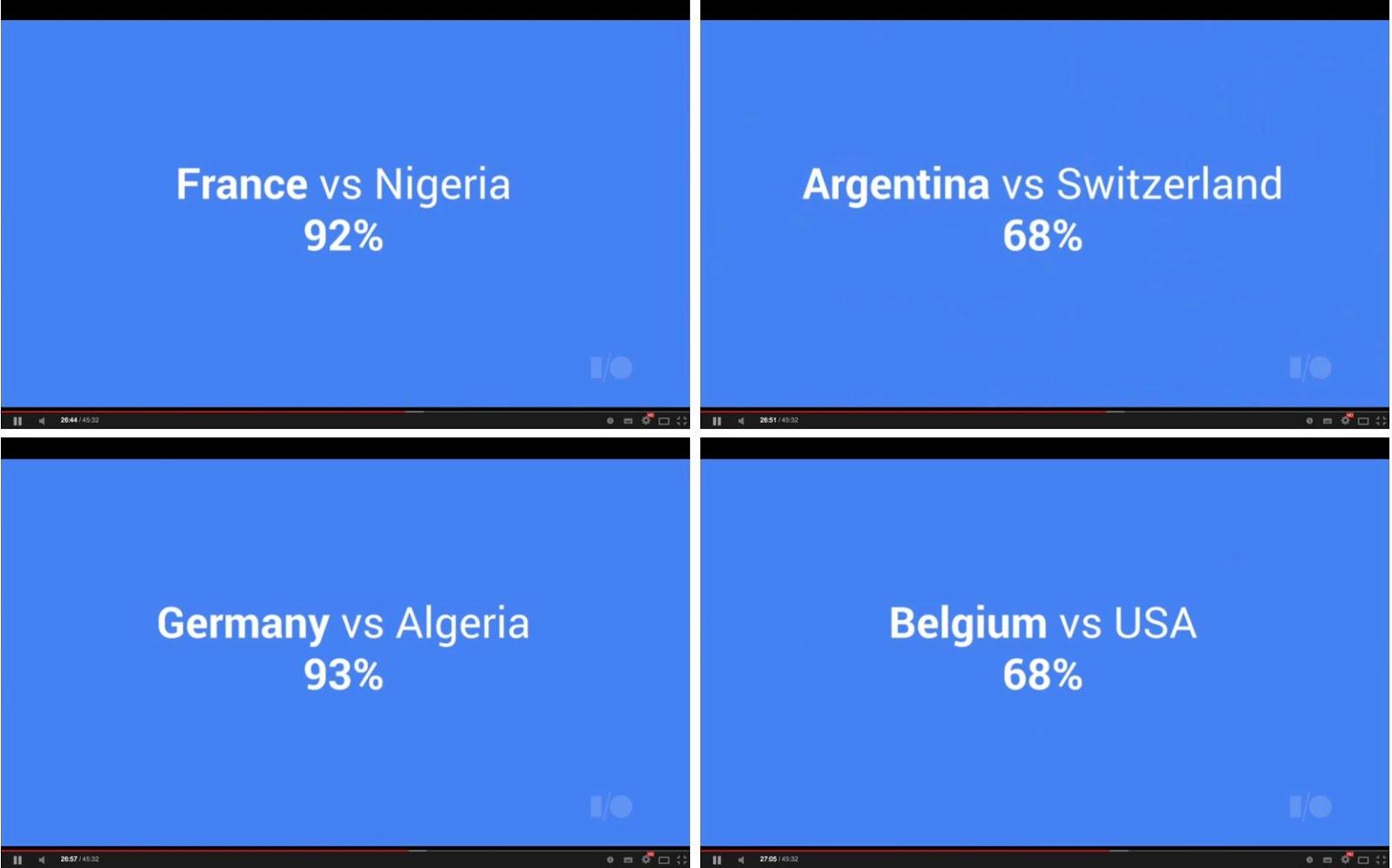 월드컵2.jpg