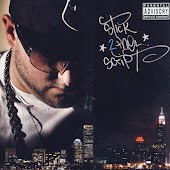 To The Top (Stick 2 The Script) (Feat. Cassidy, Saigon & Termanology)
