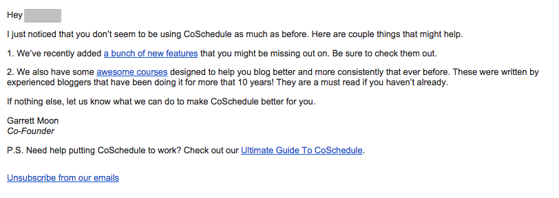 coschedule - followup ebook.png