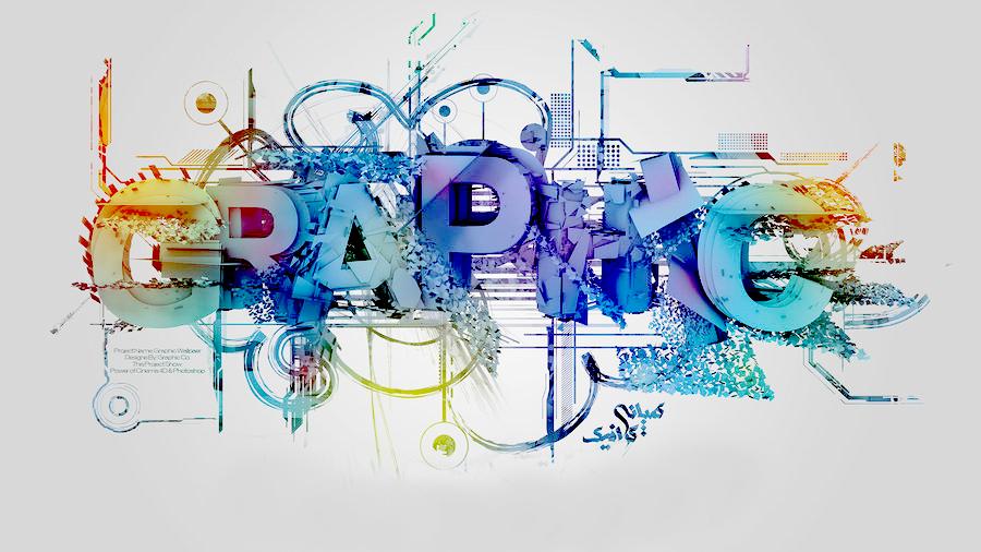 Graphic Master