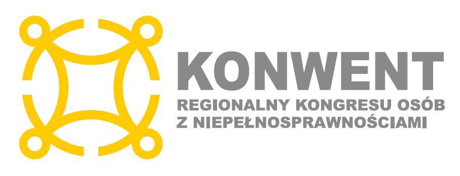 Konwent Regionalny Kongersu Osób z Niepełnosprawnościami