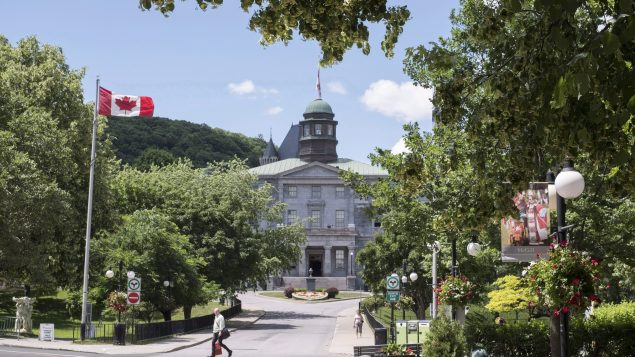 McGill Among Best Universities in the World