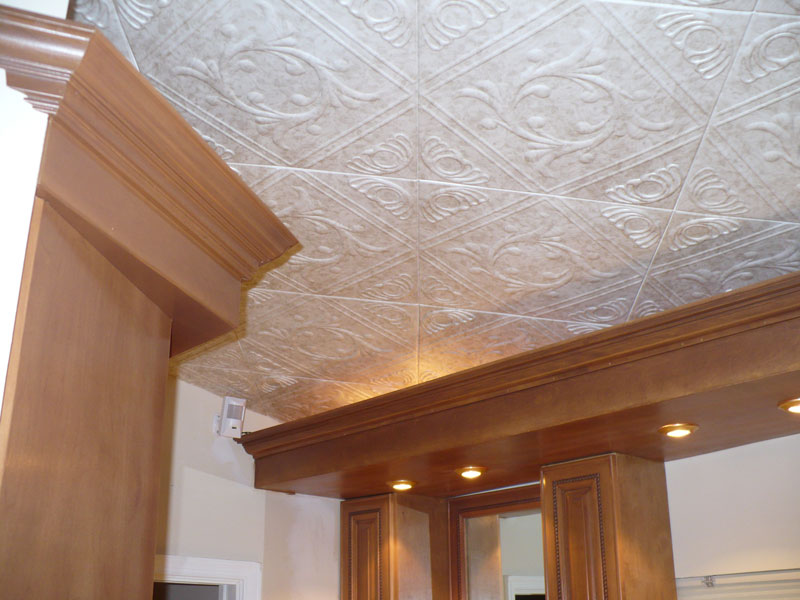 Decorative PVC Ceiling Tiles.jpg