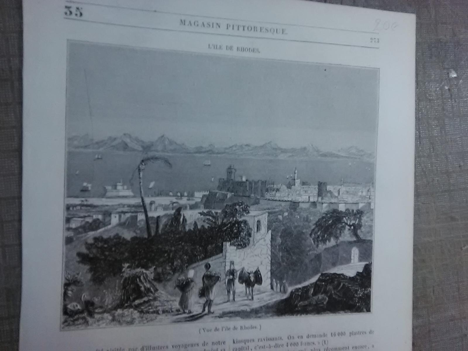 Mag Pitt 1844.jpg