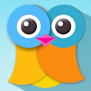 Wikids, general knowledge apps for Android general knowledge apps