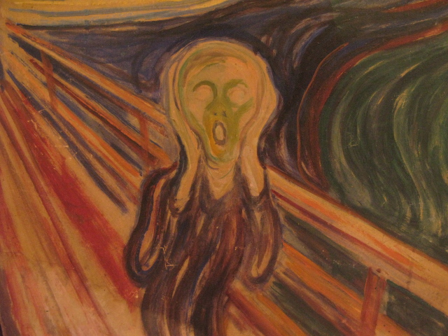 http://jwa.org/sites/jwa.org/files/mediaobjects/the_scream_by_edward_munch._photo_by_christopher_macsurak_via_flickr_for_pain_post_8-8-12_cc.jpg