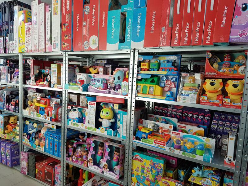 sklep-z-zabawkami-dla-dzieci-online-2