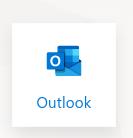Godaddy Outlook