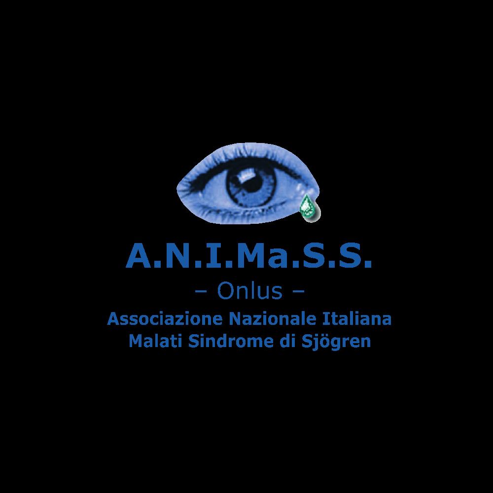 SSD:Users:macbookpro:Documents:PROGETTI 2018:W MONSIEUR SJOGREN E IL CORAGGIO DI UNA DONNA:LOGHI:animass.pdf