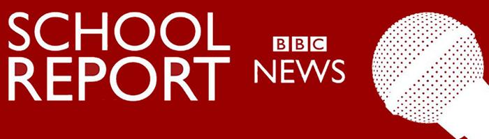 BBCSRWebBanner.png
