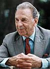 JRD TATA of bombay house.jpg