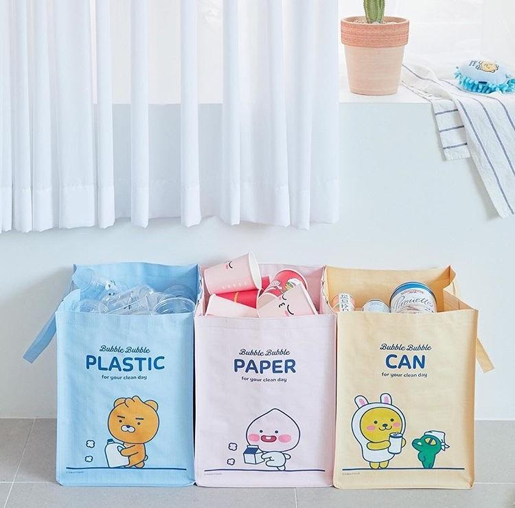韓國, 家居用品, Kakao, RYAN