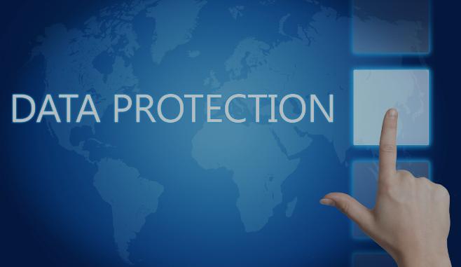 LGPD Advogado proteção de dados