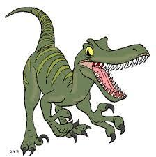 Image result for raptor clipart