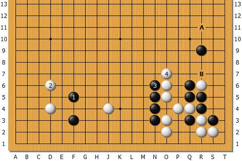 Kisei_6_12.png