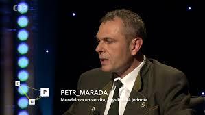 Petr Marada.jpg