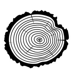 wood size