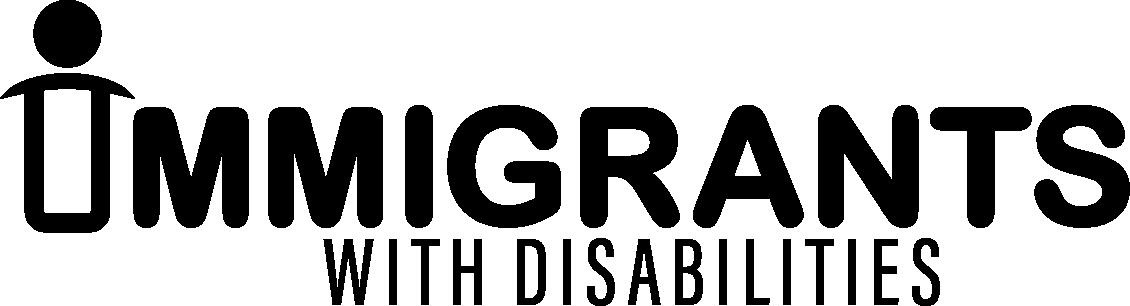 C:\Users\Parish Administrator\Desktop\logo01.png