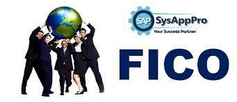 Learn Sap FICO to provide a boost to your career.