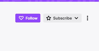Subscribe To Twitch Channel