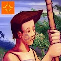 Virtual Villagers 4 apk