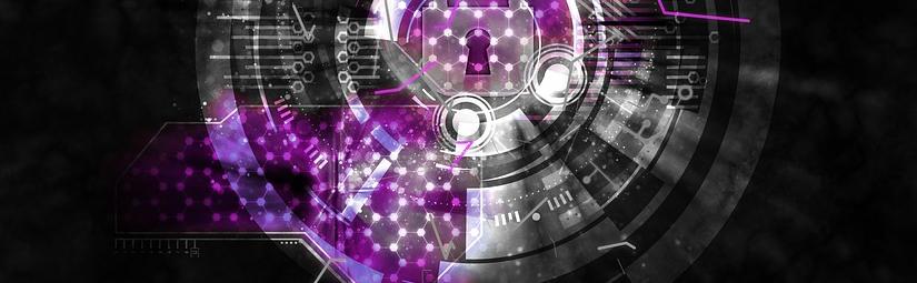 Beskytter en VPN deg mot virus? Hva er et virus? |