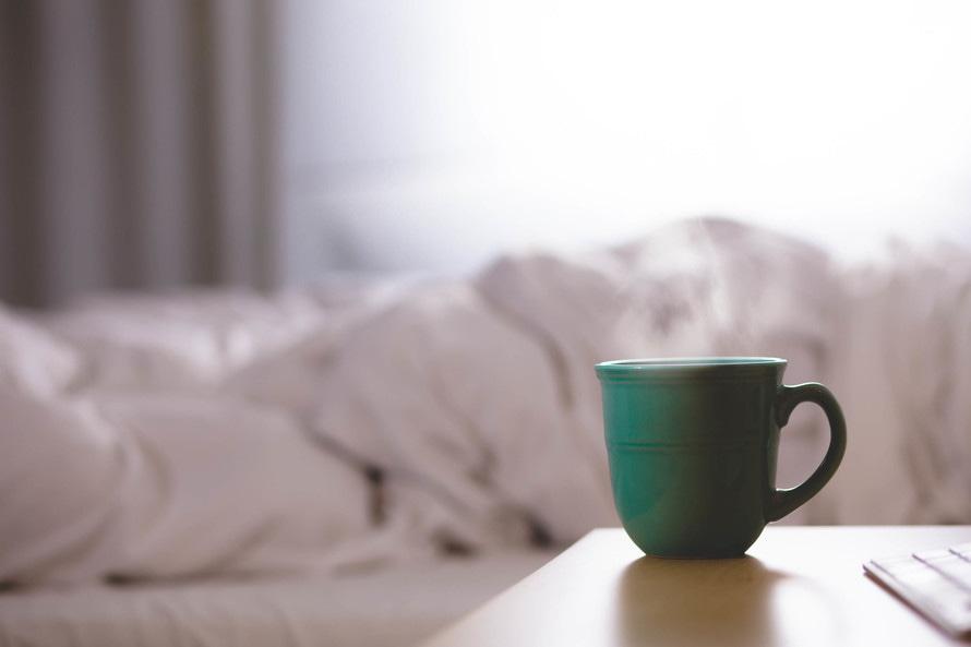 coffee-cup-bed-bedroom-large.jpeg