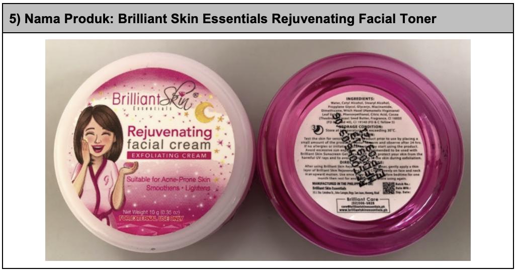 lXam6zfCVYjg98ObwrnyD3NeMFJ9vF wrK5jnASKOK3Q8lYr64E3yhfvLyxEdDLcBKYC0S64xVgeI1xE0LSqVr9e6ckuGDLqH02qgTxPI5W81ipHCzYAAL1SaX8gbAPHvbaWGvFf - Senarai Lengkap Produk Kosmetik Beracun Sepanjang Tahun 2019