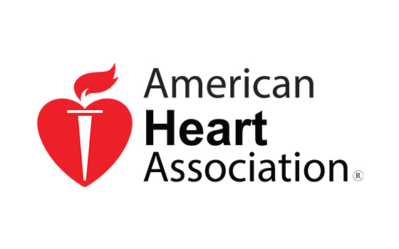 Image result for american heart association