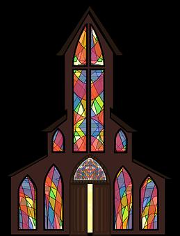 Graphic, Christmas, Advent, Church