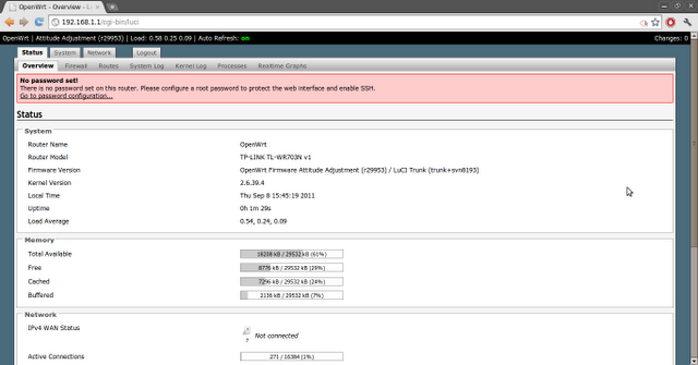 TP-Link TL-WR703N – Madox NET