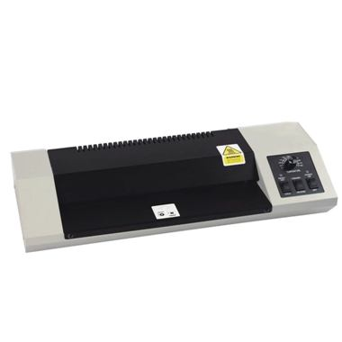 Never Ending A3 Size best lamination machines in India