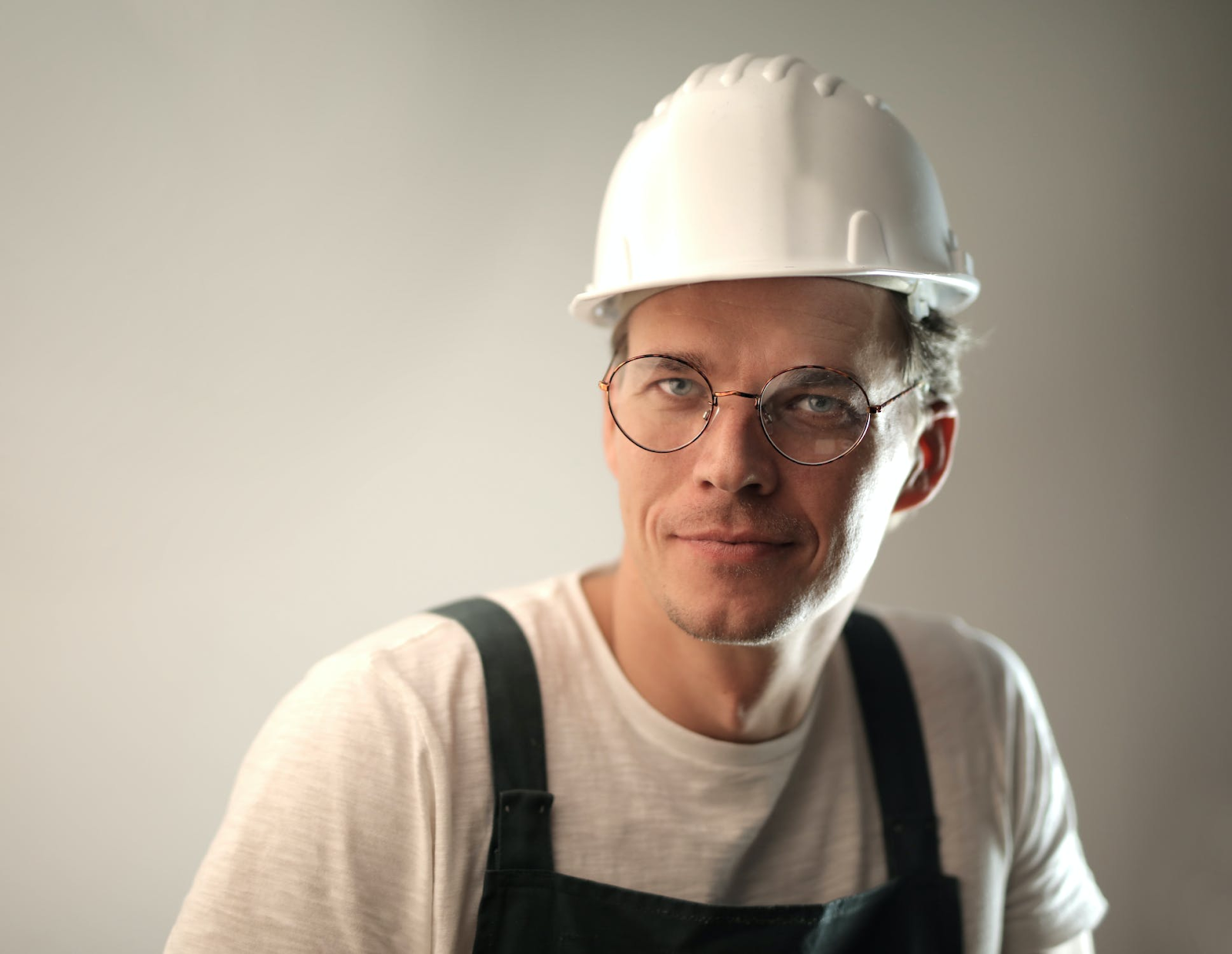 The Big Work Safety Threats We Should All Know