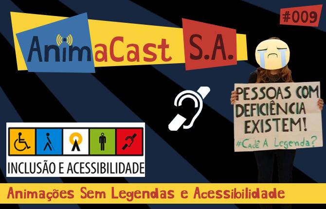AnimaCast S.A. #009 VITRINE.jpg