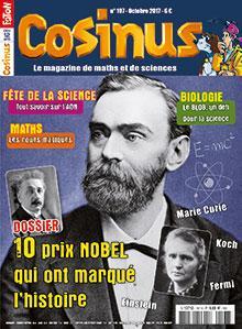 http://www.cosinus-mag.com/images/10-prix-nobel-qui-ont-marque-l-histoire_pdt_4819.jpg