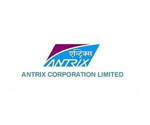 antrix-corp-logo-lg.jpg