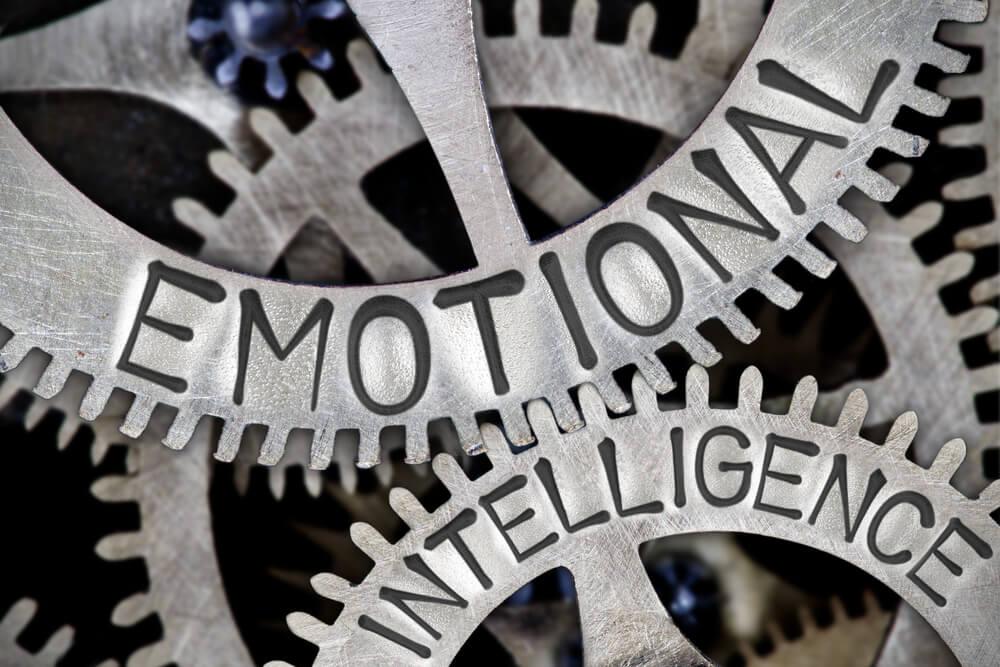inteligencia emocional conclusao