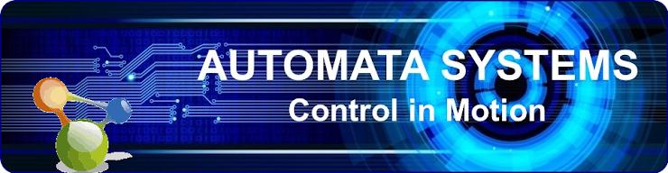 http://automatasystems.com
