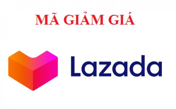 Mã giảm giá Lazada tháng 05/2020 update mới nhất - The 35Express ...