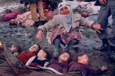 https://www.palestinalibre.org/upload/images/sabra_shatila_massacres.jpg