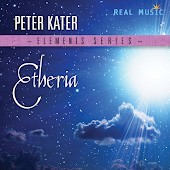 Elements Series: Etheria