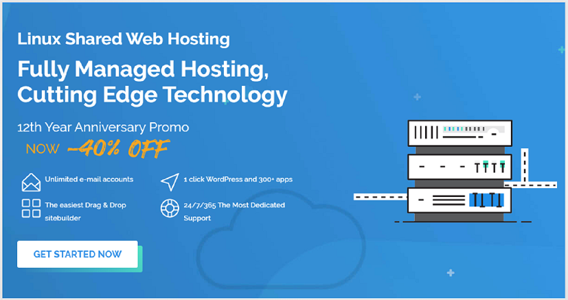 Tmd hosting affiliate