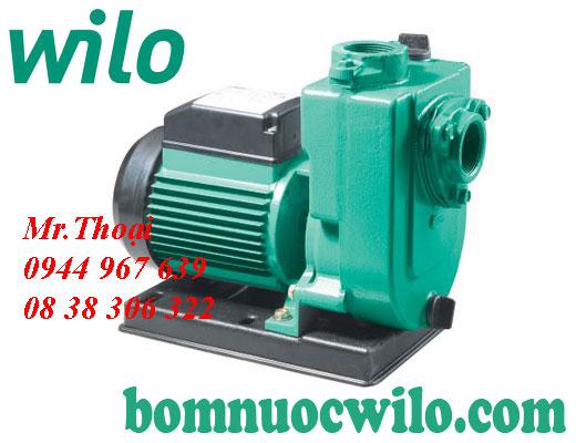 may-bom-nuoc-tu-moi-wilo-PU-400E.jpg