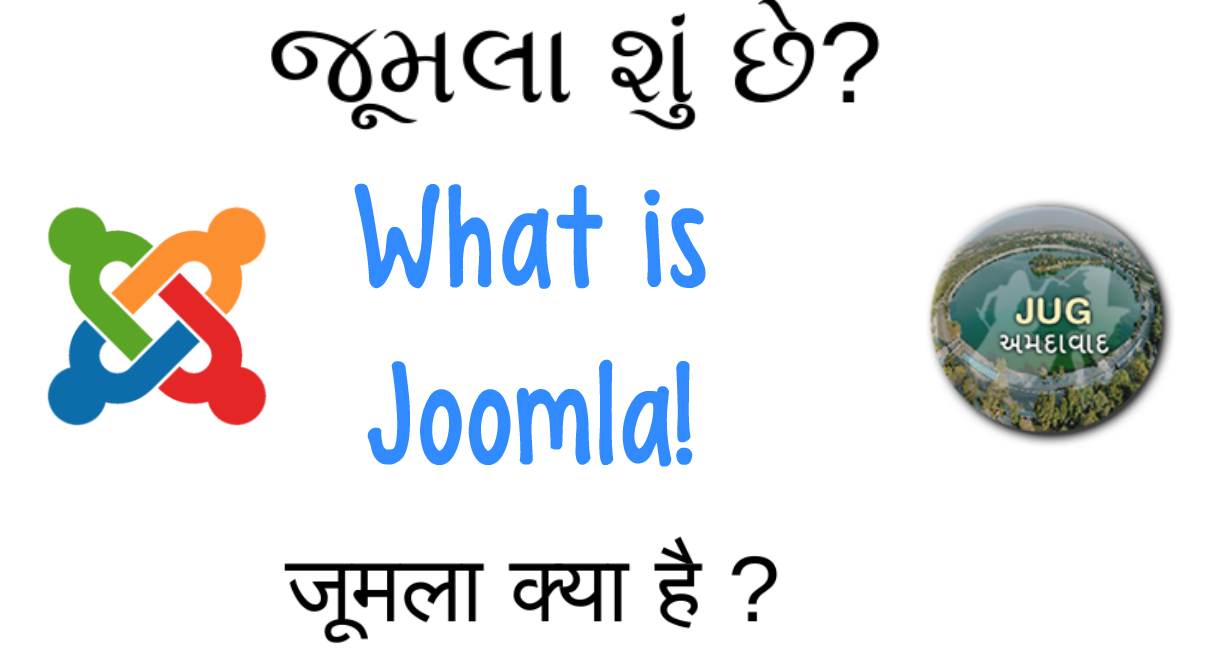what-is-joomla.png